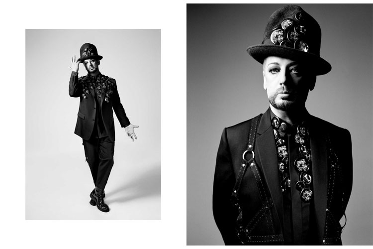 Boy George16gen17 6