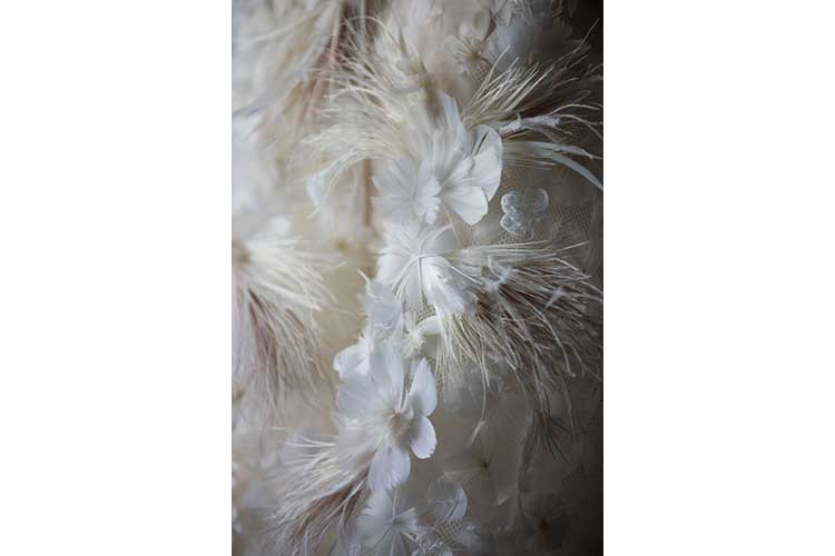 Feathermaking savoir faire 2
