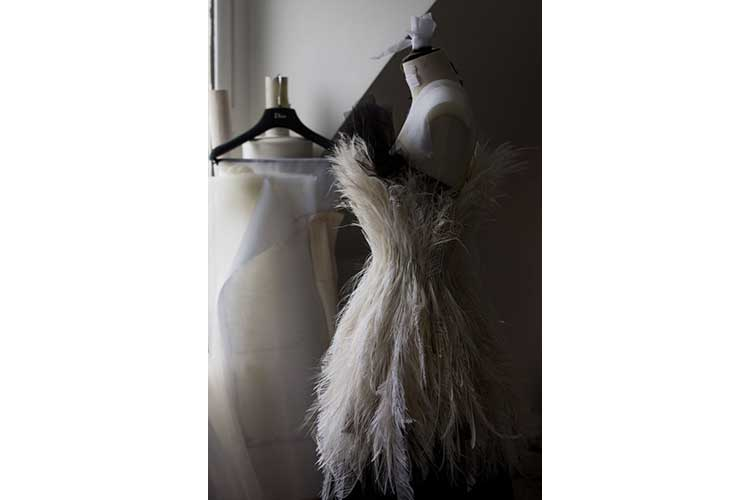 Feathermaking savoir faire 4