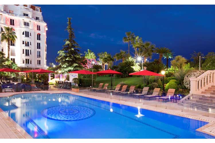 Hotel Barriere Le Majestic Cannes12ag18 4