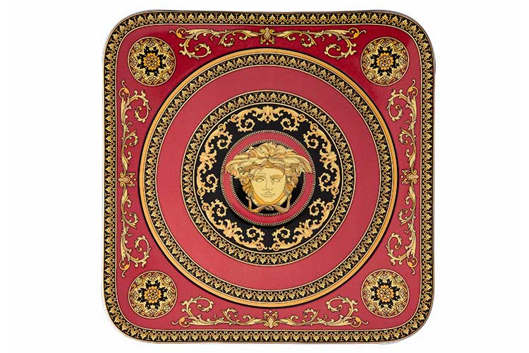 Versace Home the golden age 22 09 17 3