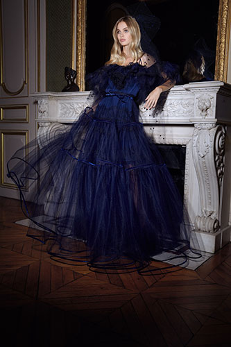 Alexis Mabille 10 7 19 4